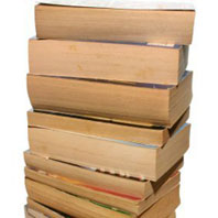 stack_of_paperback_books